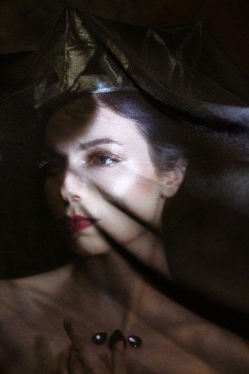 Фотограф Александра Гревцева - №18