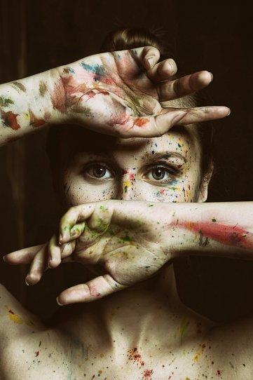 Фотограф Александра Гревцева - №15