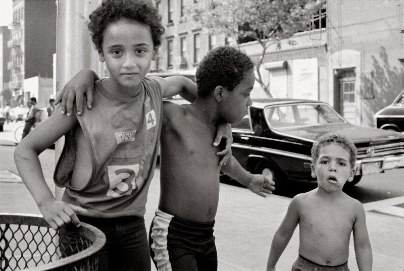 Фотограф Мэтт Вебер - №11