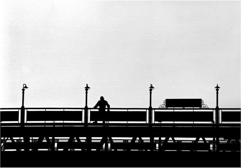 Фотограф Мэтт Вебер - №23