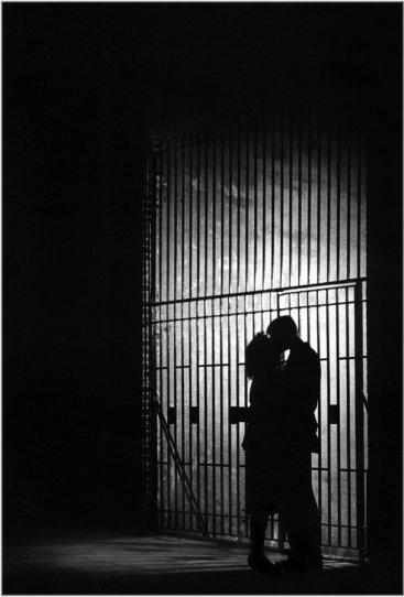 Фотограф Мэтт Вебер - №43