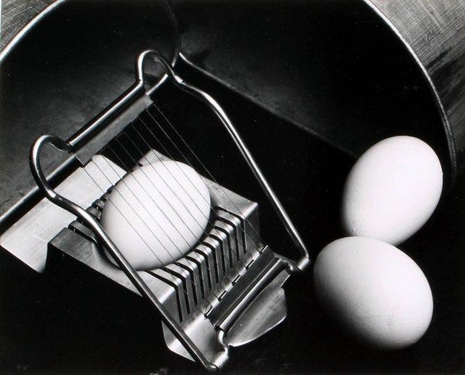 Фотограф Эдвард Уэстон - №15