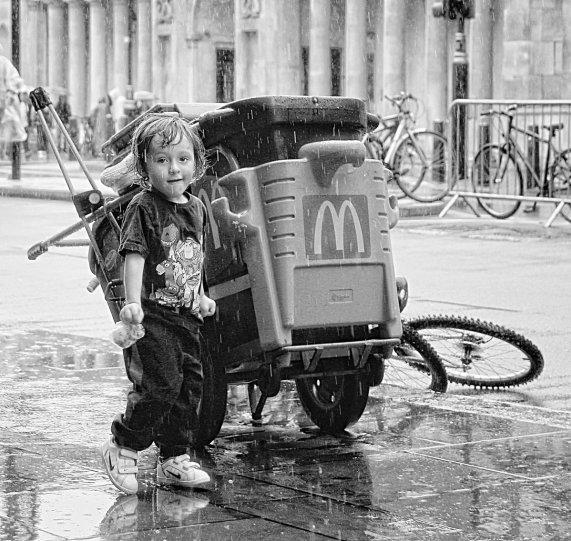 ФотографЕлена Лаврова - №3