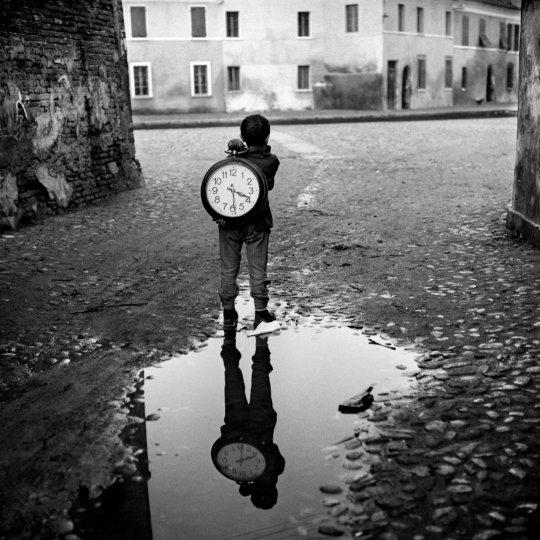 Фотограф Пьерджорджо Бранци - №25