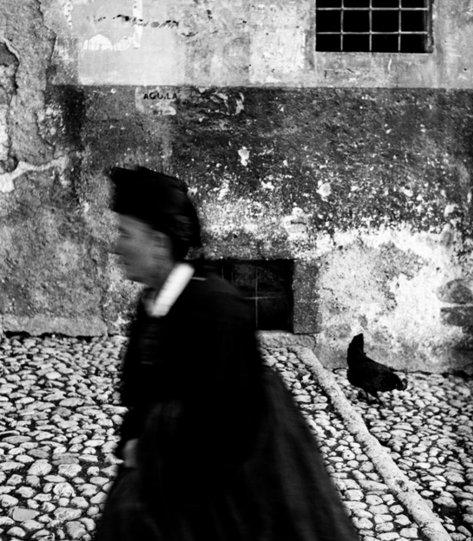 Фотограф Пьерджорджо Бранци - №26