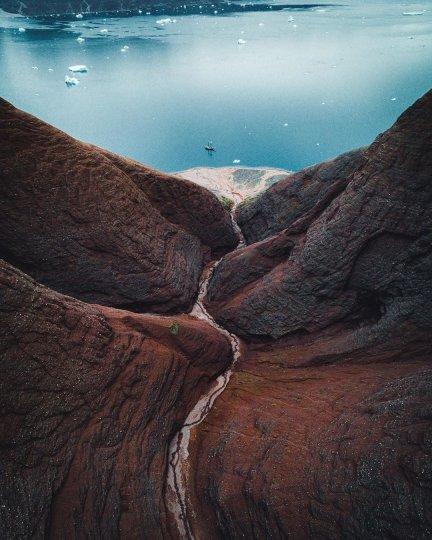 Профессиональный фотограф CanonNordicизИсландии - №18