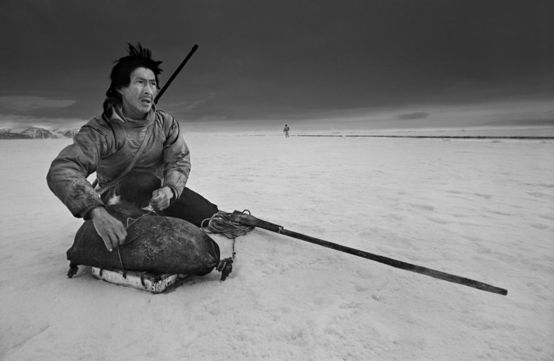 Фотограф Рагнар Аксельссон - №19
