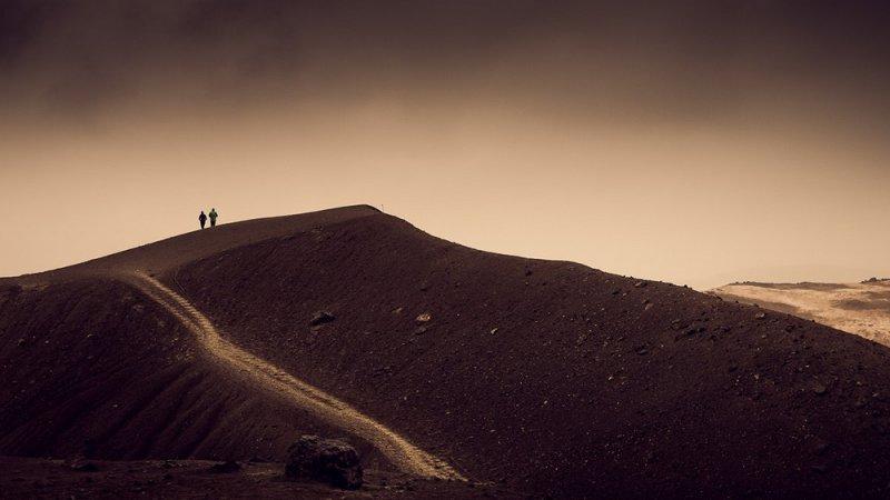 Фотограф Андреас Леверс - №8