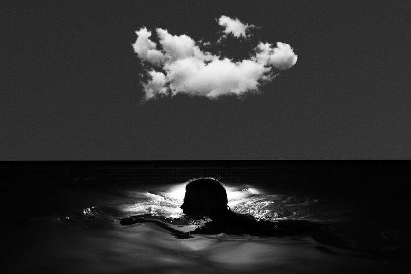 Фотограф Оливер Такач - №9