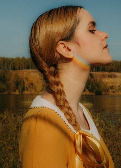 Фотограф Полина Клеппер - №11