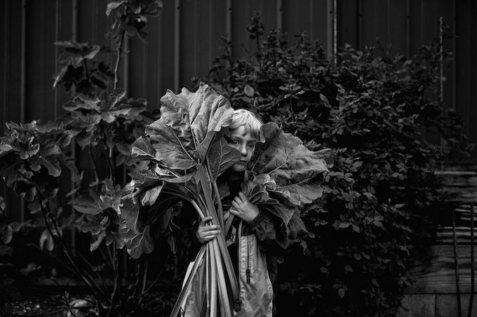 Фотограф Tytia Habing - №10