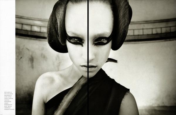 Фотограф Jean-Francois Campos - №7