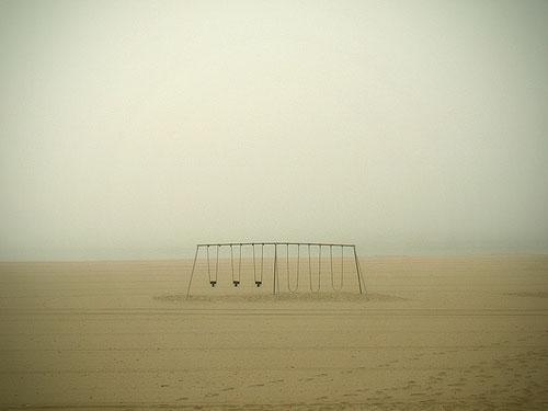 Фотограф Aaron Feaver - №11
