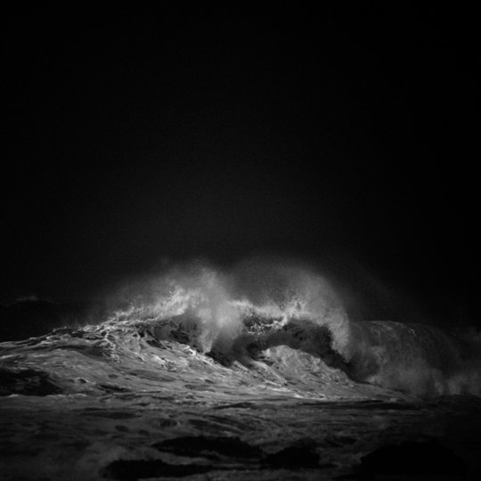Фотограф Hengki Koentjoro - №15