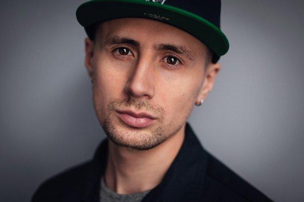 Виктор Одинцов