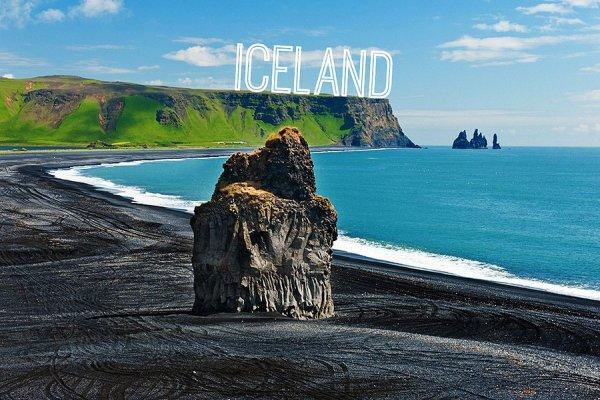 Удивительные побережья в красивых фото - №21