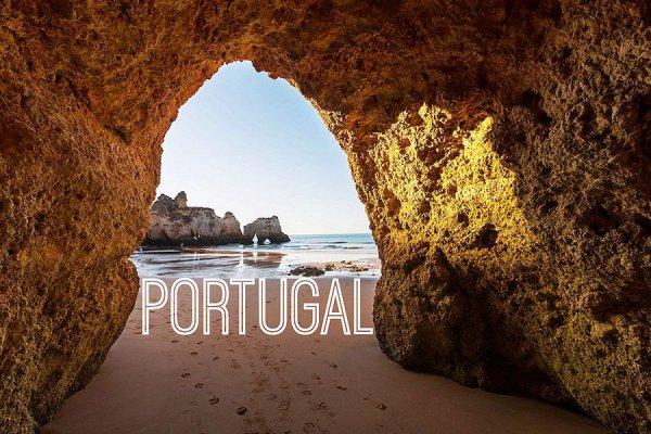 Удивительные побережья в красивых фото - №37
