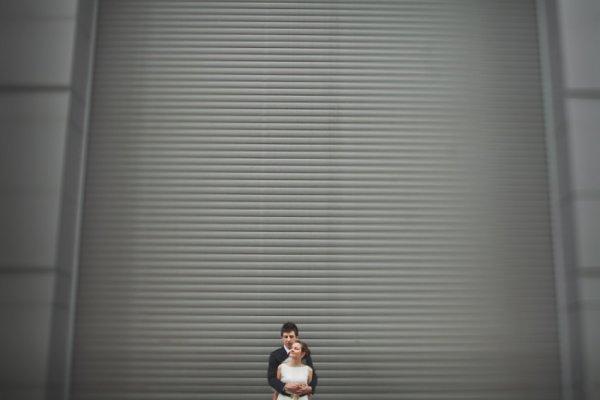 Честная критика от свадебного фотографа - №4
