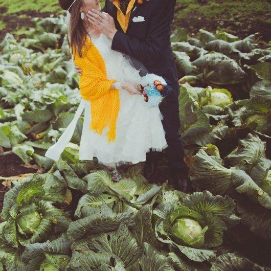 Честная критика от свадебного фотографа - №16