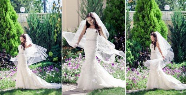 Честная критика от свадебного фотографа - №20