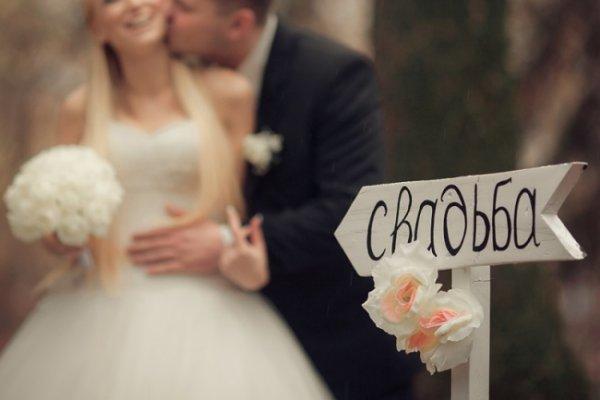Честная критика от свадебного фотографа - №28