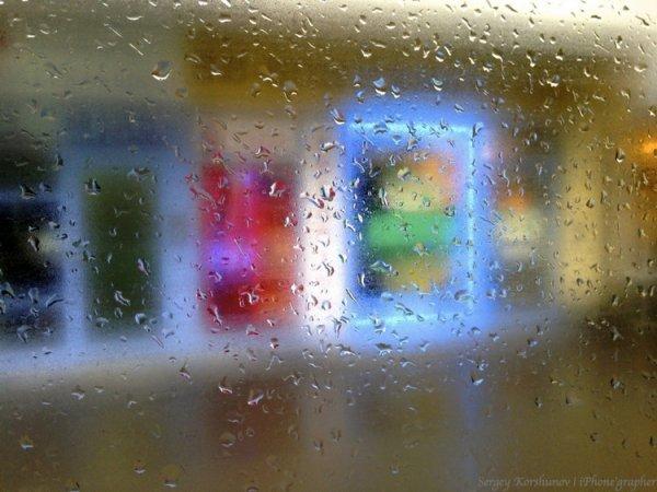 Вдохновляющий творческий взгляд на мобильную фото съемку - №6