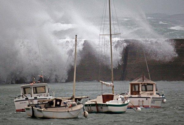 Фото: Reuters. последние новости фотографии
