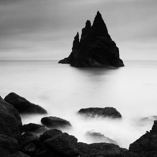 Спокойное творчество профессионального фотографа Майкла Шлегеля (Michael Schlegel) - №2