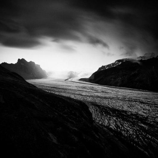 Спокойное творчество профессионального фотографа Майкла Шлегеля (Michael Schlegel) - №6