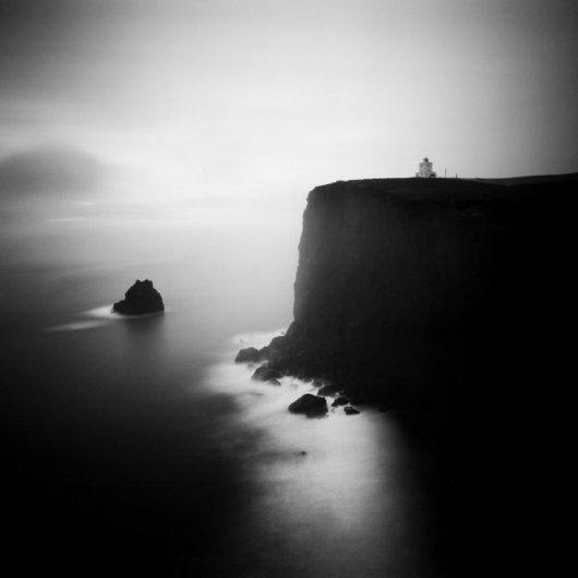 Спокойное творчество профессионального фотографа Майкла Шлегеля (Michael Schlegel) - №10