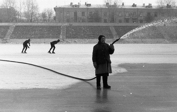 """Профессиональный фотограф Владимир Соколаев: """"Фотограф — это снайпер, а не пулемётчик"""" - №19"""