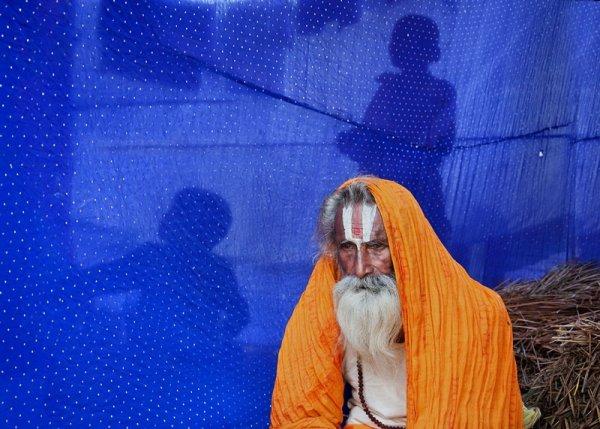 Интервью с профессиональным фотографом Джоудипом Мукерджи (Joydeep Mukherjee) - №10