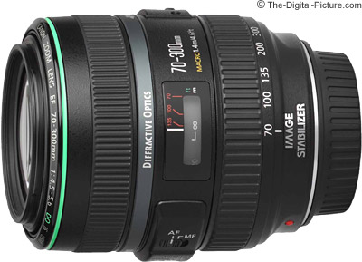 Canon-EF-70-300mm-f-4