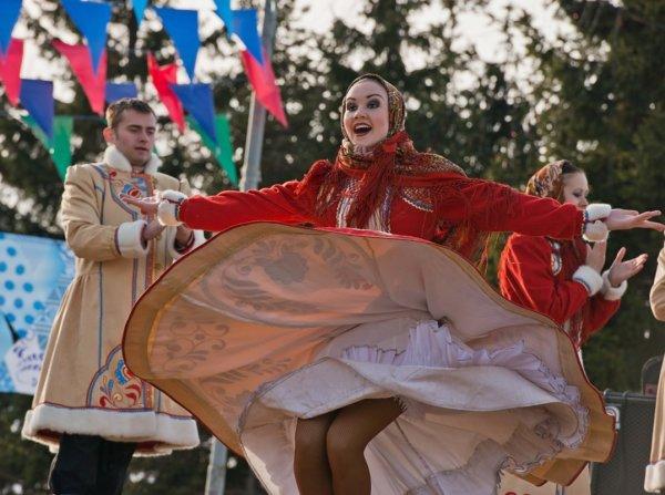 Михеева Елена