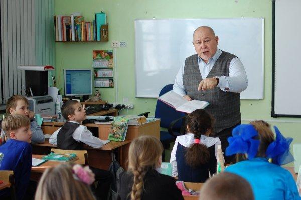 Сапегин Николай