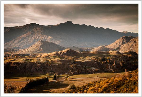 пейзажи-Новой-Зеландии-от-Nathan-Kaso-5