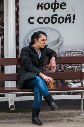 Sergey Ivankov