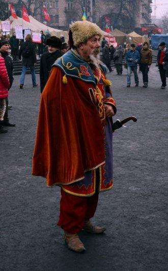 Владимир Клюев
