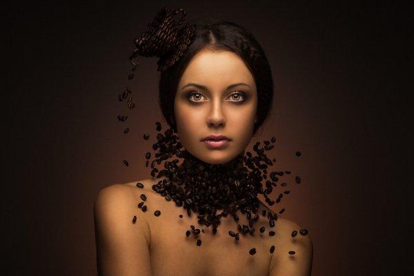 Фото: Ebrehnn - Фото портрет