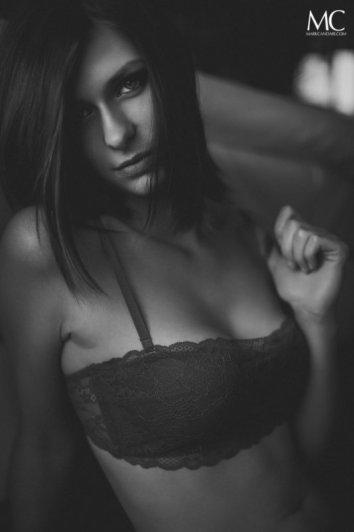 женская красота фото