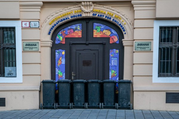 Jevgenija St