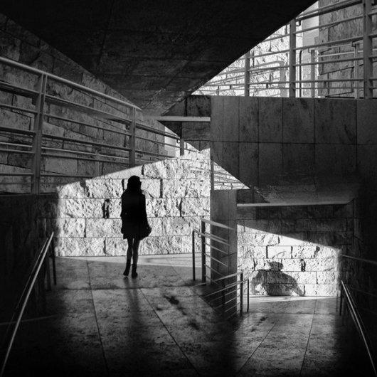 David Ingraham - Мобильная фотография