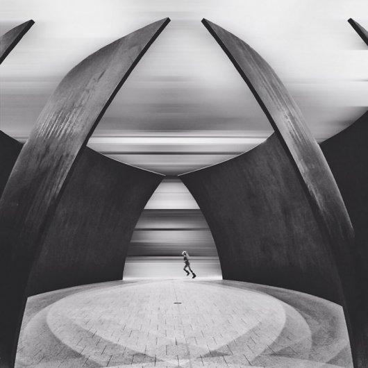 Erin Mcgean Cindric - Мобильная фотография