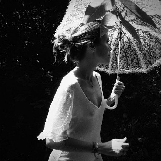 Eloise Capet - конкурс мобильной фотографии 2014