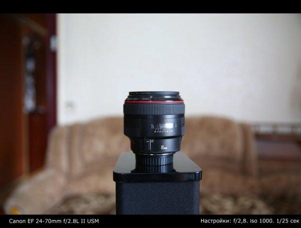 Canon EF 24-70mm f/2.8L II USM   Ссылка на оригинал:  https://yadi.sk/i/MPtkUH23Wm2Uw