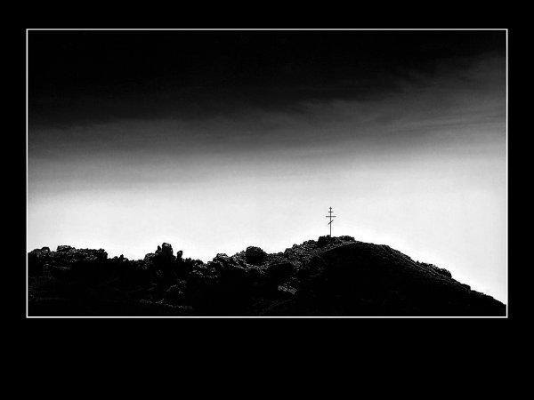 Реквием   /   Requiem