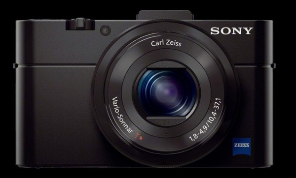 старые камеры фото