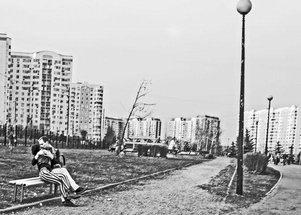 Алексей Окунеев