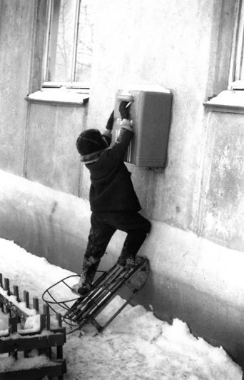 """Фотограф Евгений Каширин (рубрика """"Вдохновение"""") - №6"""