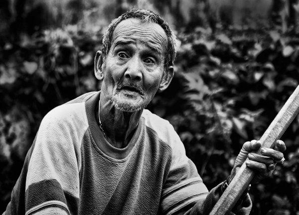 """Фотограф Елена Толич (рубрика """"Вдохновение"""") - №15"""